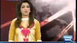 Nabeeha Ejaz 26 Feb 2012 Part 3