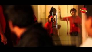 Black Ticket - Black Ticket Malayalam Movie Feat.Saikumar, Prem Kumar - Part 03