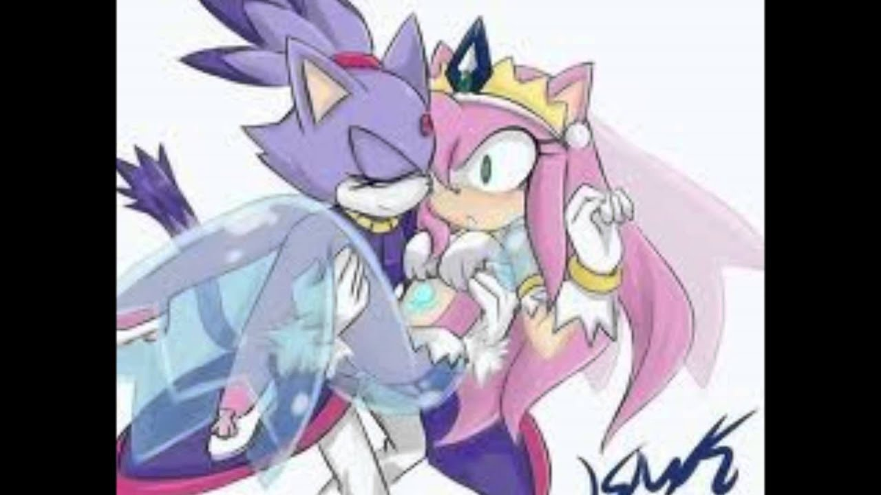 Elise from sonic naked lesbian animation nsfw clips