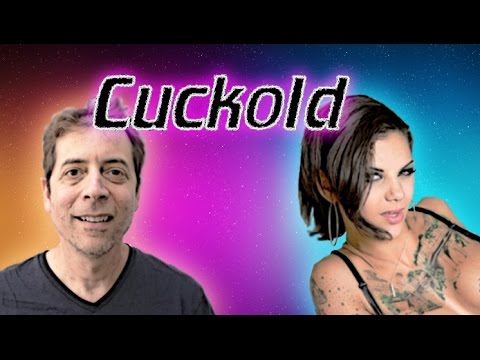 cuckold W  Bonnie Rotten & Fred Stoller video