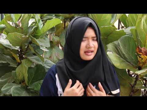 download lagu Lagu Ciptaan Tki InI Biking Kalian Rindu Ibu Do Rumah,  Jc Rosse Ft Marta Isma gratis