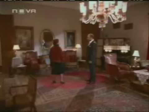 Binbir Gece  -   When A Man Loves A Woman video