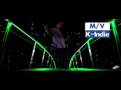 [M/V] KODI GREEN - CHAMPAGNE : 샴페인 (Feat. 던킨 Of 던킨도우너)