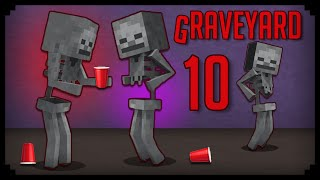✔ Minecraft: 10 Things You Didn't Know About the Skeleton