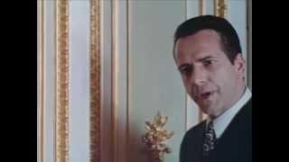 Pulp 1972 Trailer.mp4