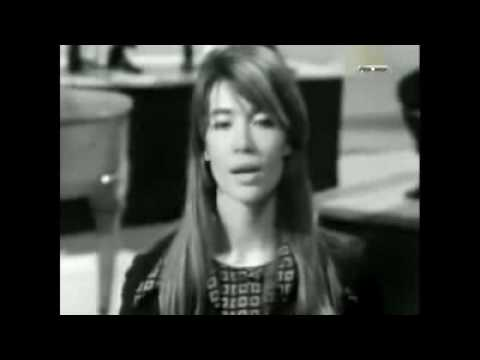 Thumbnail of video Françoise Hardy - Comment Te Dire Adieu?