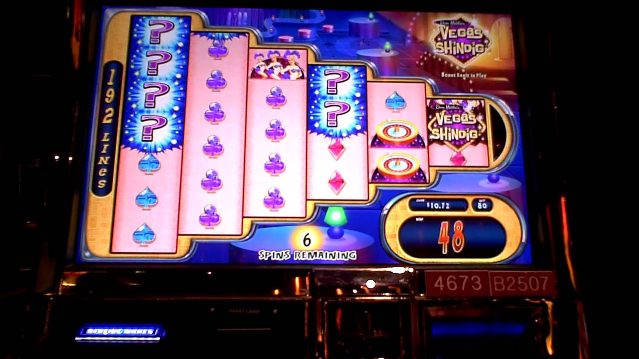 free dean martin slots to play