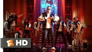 Step Up All In (5/10) Movie CLIP - The Vortex (2014) HD