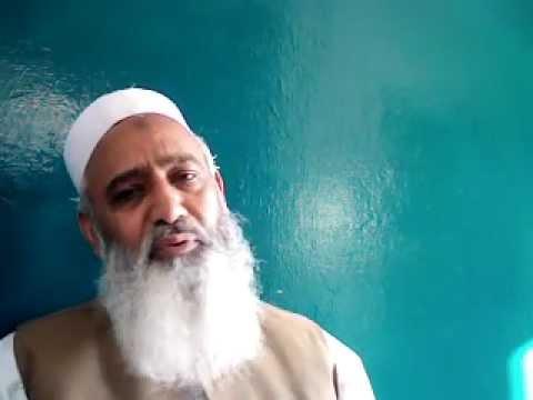 KHARIF CHAARA SADA BAHAAR  DR.ASHRAF SAHIBZADA.wmv