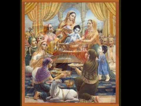 Darshan do Ghanshyam by L.D.Sharma