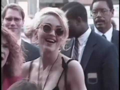 Madonna - Sex Bomb (part 2 Of 7) video