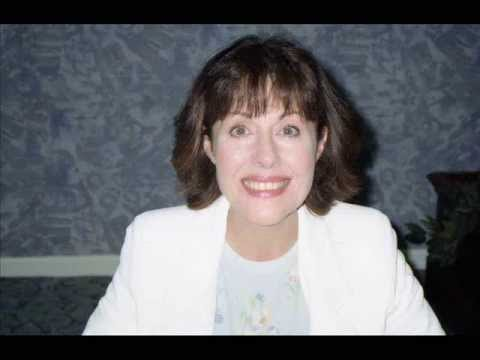 Elisabeth Sladen, Remembrance 1995 (full interview panel)