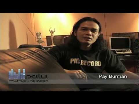 Video Profile Palu Musik Indonesia (official Video) video