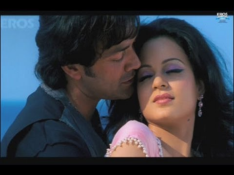Rab Na Kare Ke Ye Zindagi Kabhi Kisi Ko Daga De [extended Version] 1080p 3d With Subtitle By The Mma video