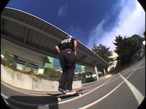 Silver Trucks - Cody McEntire