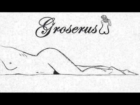 Kleo Sex Arab - Groserus Songs.wmv video