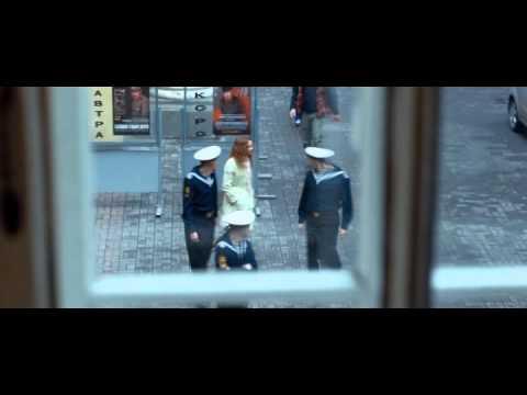 Юрий Стоянов- хф Человек у окна- Барышня а у Вас нет лишнего билетика
