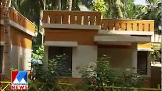 House of one lakh