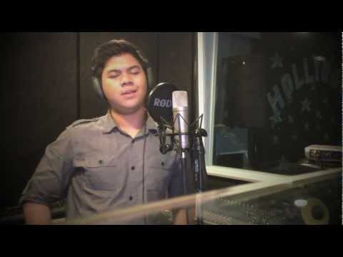 Buko - Rhap Salazar (cover) video