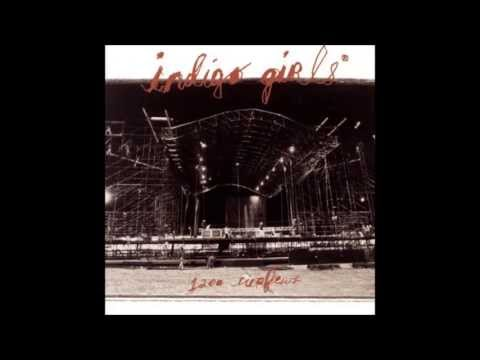 Indigo Girls - Thin Line