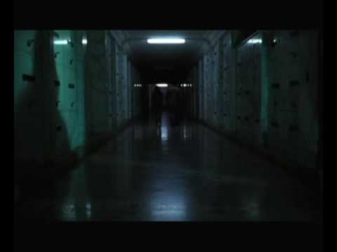 The Morgue Trailer