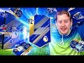 2X INSANE EPL TOTS PLAYERS! TEAM OF THE SEASON PACKS! FIFA 18 ULTIMATE TEAM MP3