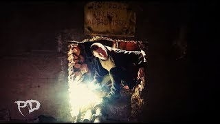 """""""I WILL NEVER Enter These HAUNTED Mines ALONE"""" - Haunted Tunnel Series Ep 1"""