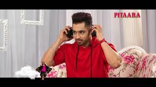 Babbal Rai with #Shonkan | Shonkan Filma Di | Pitaara TV