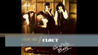 "CLOUT ""Whatever You Want"" 1980 (Cindy Alter) *70"