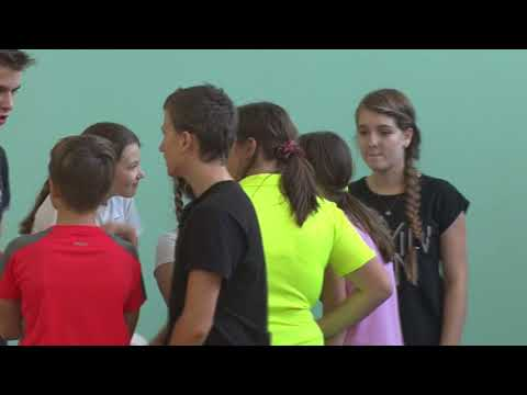 Десна-ТВ: День за Днем от 15.11.17