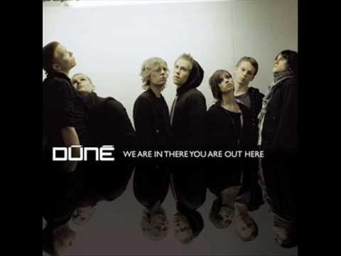 Dune - Please Bring me back