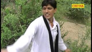 Rajsthani Dev Narayan Devji Ko Mandir Khol Pujari Aado Khol Laxman Singh Rawat Chetak Cassettes