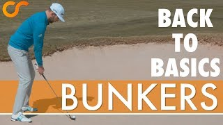 BACK TO BASICS - BUNKERS 3/5
