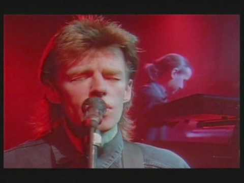 Runrig - Only The Brave