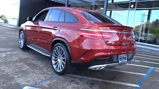 2017 Mercedes-Benz GLE Pleasanton, Walnut Creek, Fremont, San Jose, Livermore, CA 32819