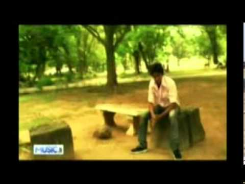 Adare Mata Kiyala-ori.mpg video