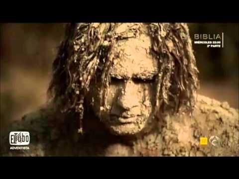 Serie La Biblia - Capitulo 1