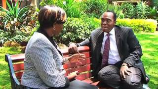 Capital Talk_Priscilla Nyokabi Part 2
