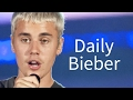 Justin Bieber Reacts To The Weeknd's Selena Gomez Diss -