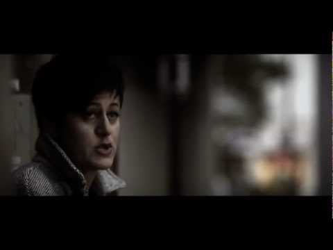 Tracey Thorn / 'Joy' (Official Video)