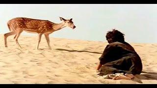 Likh Kar Tera Naam Zameen Par [HD] - Mohd Rafi & Lata Mangeshkar - Laila Majnu