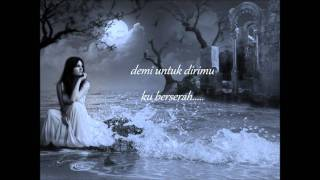 Watch Ziana Zain Korban Cinta video