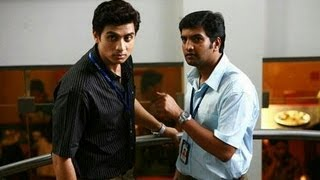 Leelai - Leelai - Comedy [HD] by Santhanam