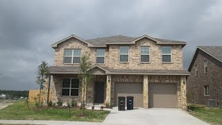 Fort Worth Rental Houses 4BR/3.5BA by Fort Worth Property Management