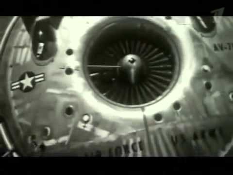 Вторжение НЛО на Землю.Документальный фильм 2016