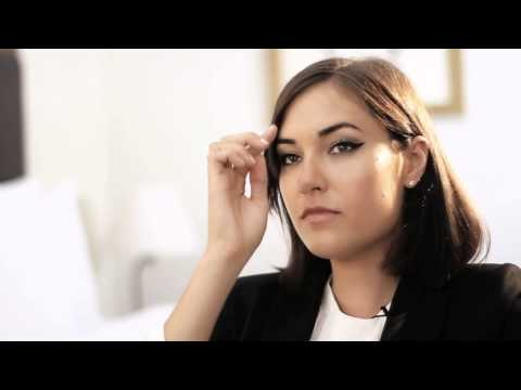 Hey Hey Sasha Grey | Entrevista Exclusiva video