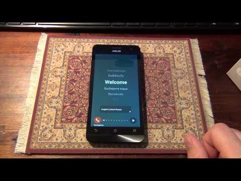 Как сделать снимок экрана асус зенфон 5