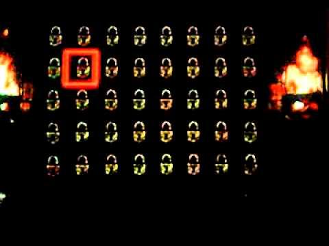 Mortal kombat armageddon - PS2 - C ódigos