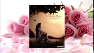 sochey jasto hunna jiwan-Tara Devi