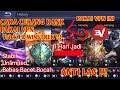 [UPDATE] TRICK CARA CEPAT NAIK RANK MOBILE LEGENDS PAKAI #VPN!!! 1 HARI MYTHIC - MOBILE LEGEND